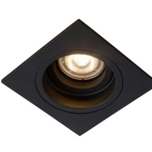 Lampa sufitowa EMBED - 22959/01/30