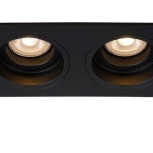 Lampa sufitowa EMBED - 22959/02/30