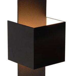 Lampa ścienna CUBO - 23208/31/30