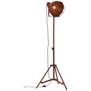 Lampa podłogowa Jesper - 23759/55