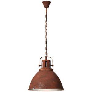 Lampa wisząca Jesper - 23770/55