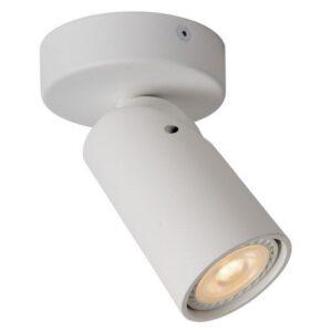 Lampa sufitowa XYRUS - 23954/06/31