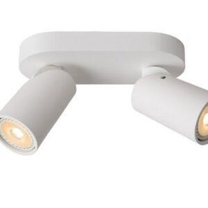 Lampa sufitowa XYRUS - 23954/11/31
