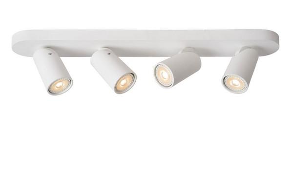 Lampa sufitowa XYRUS - 23954/21/31