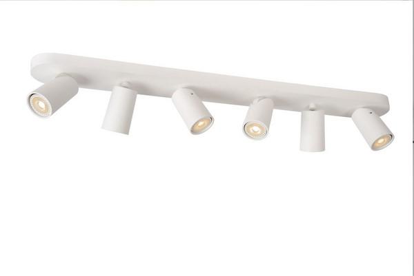 Lampa sufitowa XYRUS - 23954/31/31