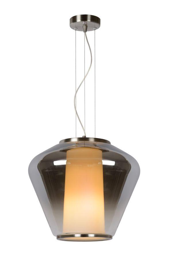 Lampa wisząca STIAN - 25400/38/65