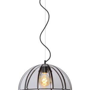 Lampa wisząca TIMIUS - 25403/40/30