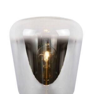 Lampa stołowa GLORIO - 25501/45/65