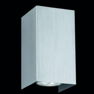 Lampa ścienna ENRICO - 261100207