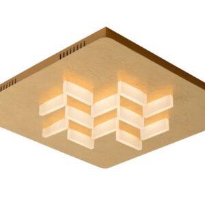 Lampa sufitowa ANISTO - 26185/36/10
