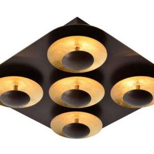 Lampa sufitowa AMINE - 26186/25/30