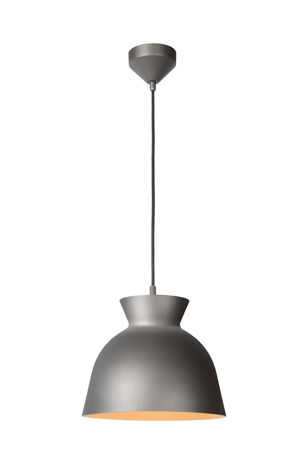 Lampa wisząca GILDA - 26496/28/51