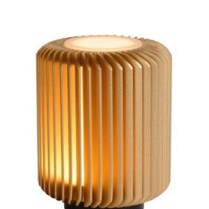 Lampa stołowa TURBIN - 26500/05/02