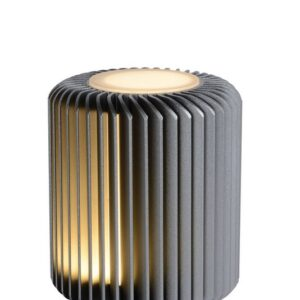 Lampa stołowa TURBIN - 26500/05/36