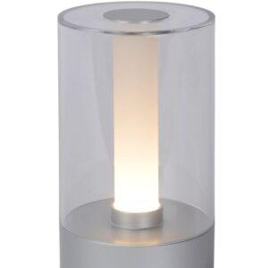 Lampa stołowa TRIBUN - 26501/03/12