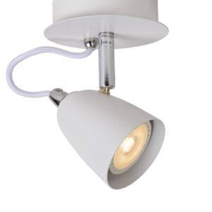 Lampa sufitowa RIDE-LED - 26956/05/31