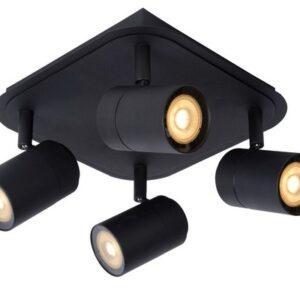 Lampa ścienna LENNERT - 26958/20/30