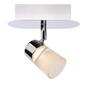 Lampa ścienna XANTO-LED - 26993/05/11