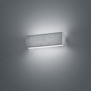 Lampa ścienna LUGANO - 271970611