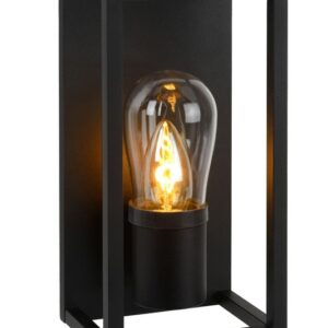 Lampa ścienna CARLYN - 27200/01/30