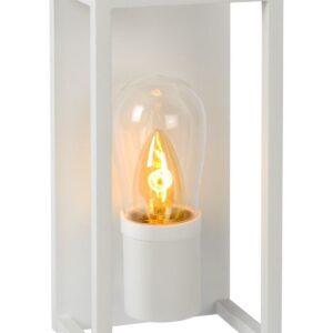 Lampa ścienna CARLYN - 27200/01/31