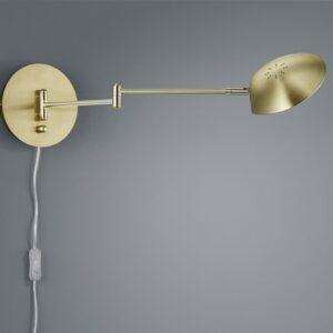 Lampa ścienna CALCIO - 272470108