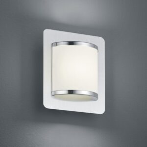 Lampa ścienna AGENTO - 278070107