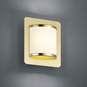 Lampa ścienna AGENTO - 278070108