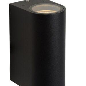 Lampa ścienna BOOGY - 27863/02/30