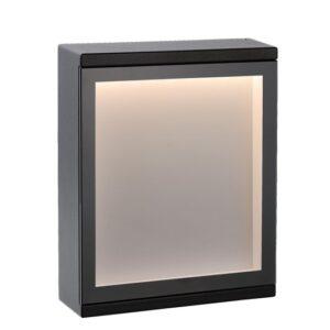 Lampa ścienna CADRA - 27879/06/30
