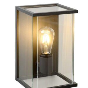 Lampa ścienna CLAIRE LED - 27883/01/30