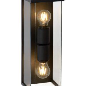 Lampa ścienna CLAIRE-LED - 27883/02/30