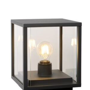 Lampa zewnętrzna CLAIRE - 27883/25/30