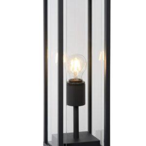 Lampa zewnętrzna CLAIRE - 27883/50/30