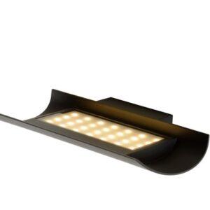 Lampa ścienna DYVOR-LED - 27884/15/30