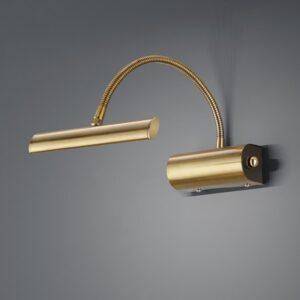 Lampa ścienna CURTIS - 279770104