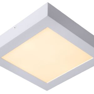Lampa sufitowa BRICE-LED - 28107/22/31