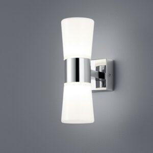Lampa ścienna NEVIO - 282310206