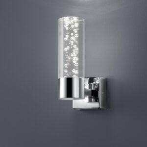 Lampa ścienna BOLSA - 282410106