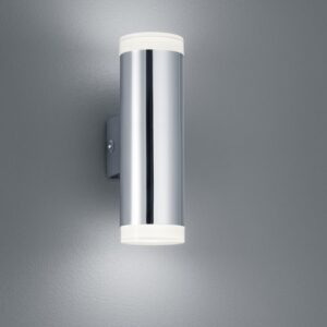 Lampa ścienna RAY - 283110206