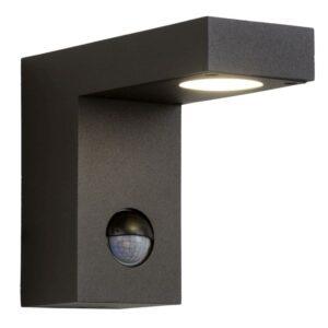 Lampa ścienna TEXAS - 28850/24/30