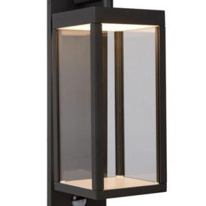 Lampa ścienna CLAIRETTE - 28861/10/30