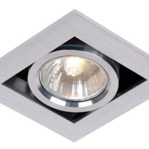 Lampa sufitowa CHIMNEY - 28900/01/12