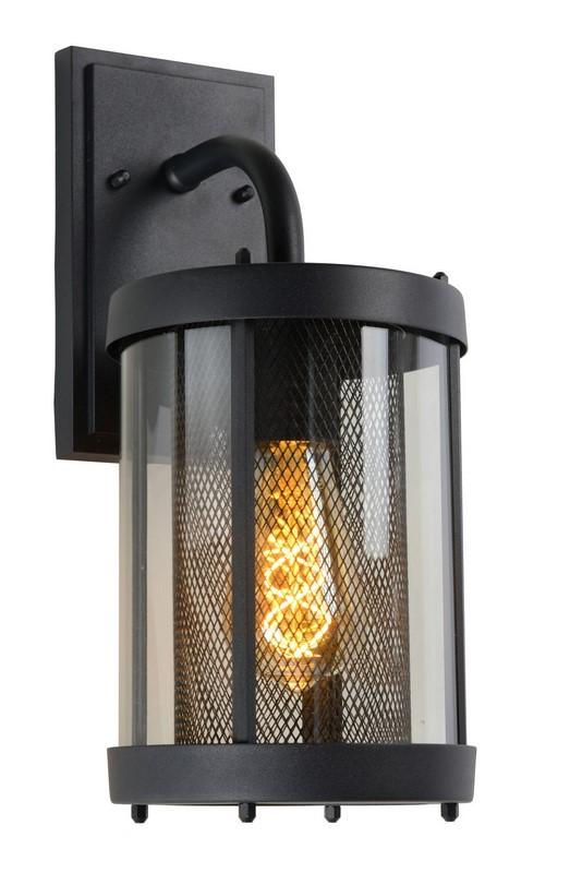 Lampa ścienna MAKKUM - 29826/01/30