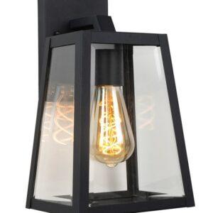 Lampa ścienna MATSLOT - 29829/01/30