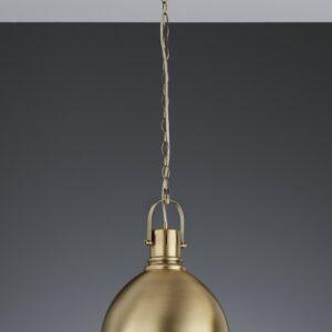Lampa wisząca JASPER - 300500104