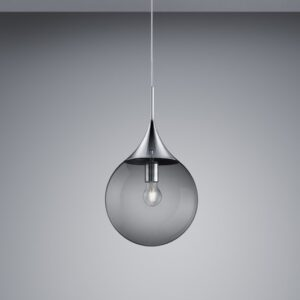 Lampa wisząca MIDAS - 301600106