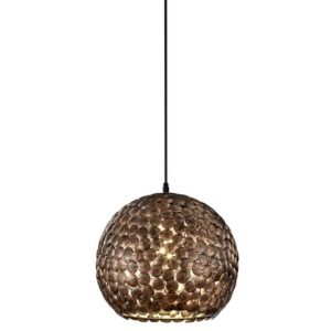 Lampa wisząca FRIEDA - 302200162
