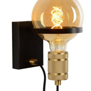 Lampa ścienna OTTELIEN - 30271/01/30