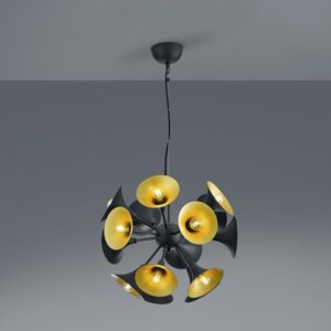 Lampa wisząca ORCHESTRA - 303201532